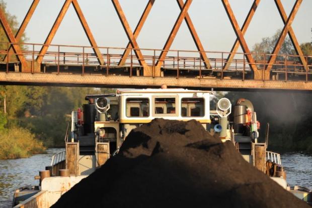 Wiceminister infrastruktury i rozwoju: Odra ożyje dla masowego transportu