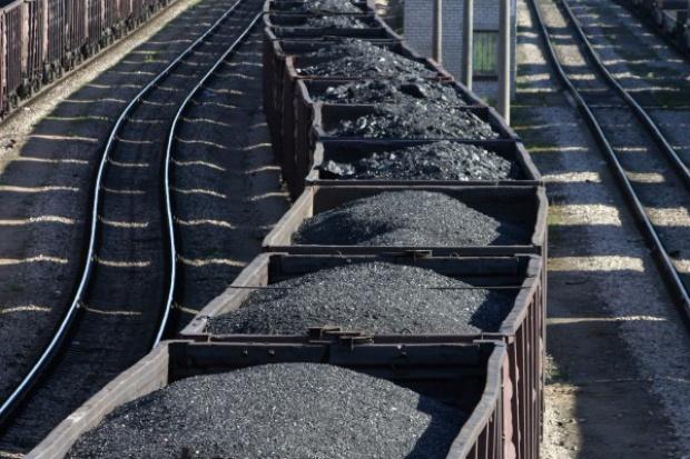 Kto importuje węgiel do Polski i ile?