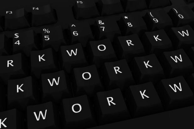 Atos zatrudni nawet 800 specjalistów IT