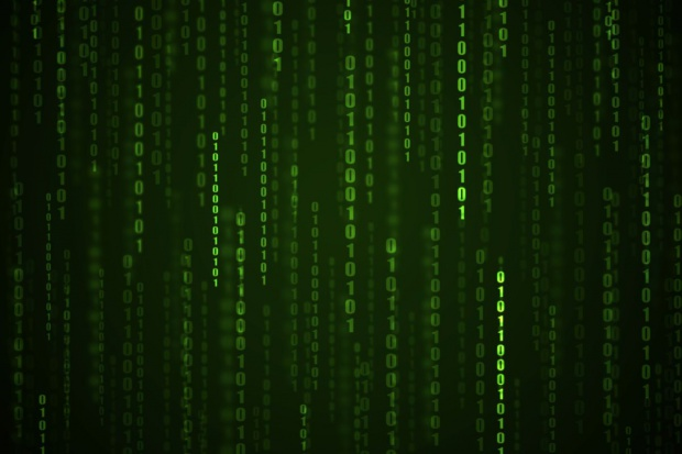 USA: dane 4 mln osób mogły paść łupem hakerów