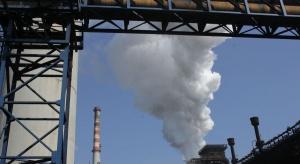 PGNiG ma gazowy kłopot w Zdzieszowicach?