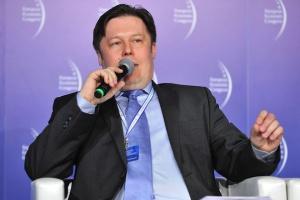 G. Kozłowski. MSZ: TTIP stwarza korzyści geopolityczne
