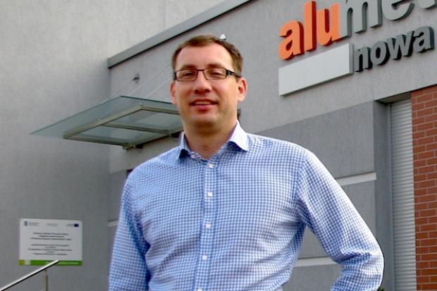 G. Stulgis, Alumetal: nieuczciwe oferty znikają z rynku