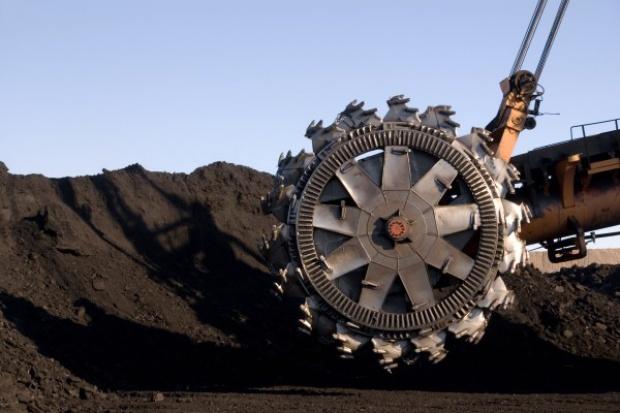 Górniczy gigant krytykuje światową politykę węglową