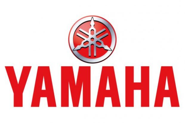 Klasa mechaników spod skrzydeł Yamahy