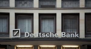 Niespodziewane dymisje w Deutsche Banku
