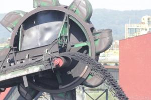 ArcelorMittal kupi w tym roku mniej polskiego węgla