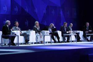 Europa potrzebuje przełomu. Wnioski VII Europejskiego Kongresu Gospodarczego|escape