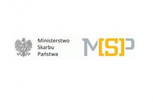 FSO: umowa nabycia akcji