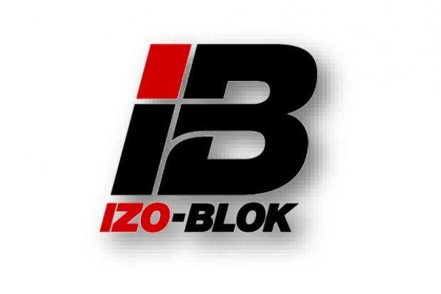 Znaczące zamówienie dla chorzowskiej spółki Izo-Blok