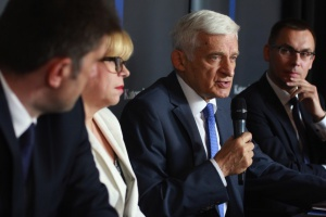 VII Europejski Kongres Gospodarczy podsumowany|escape