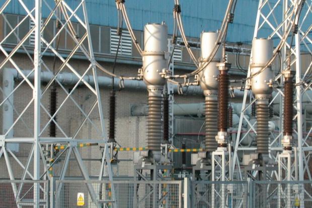 Przebudowa GPZ Lubartów umożliwi przyłączenie farmy 70 MW