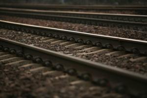 Restrukturyzacja Rail.One Group