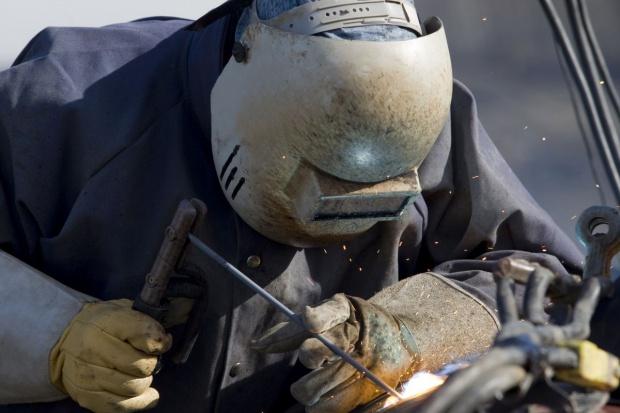 Ponad 500 pracowników zaplecza górnictwa do zwolnienia
