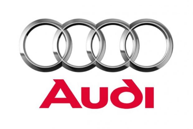 Społeczna odpowiedzialność biznesu wg Audi