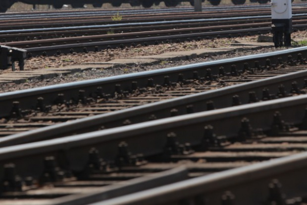 Oferta Porr Polska najlepsza w kolejowym przetargu