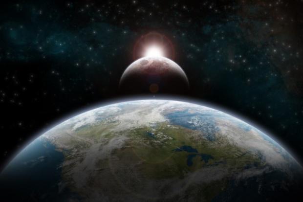 Thales Alenia Space chce wspierać polski program kosmiczny