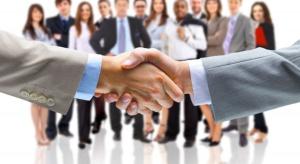 Dialog społeczny - szansa na nowe otwarcie
