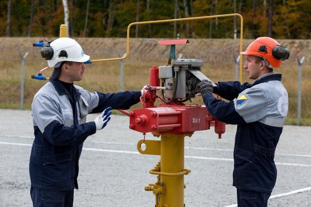 Gazprom: wkrótce umowa z Turcją ws. Tureckiego Potoku