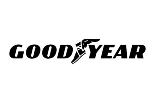 Goodyear rozchodzi się ze SRI