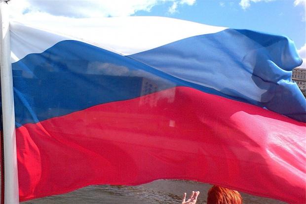 Polskie firmy nie są skazane na Rosję