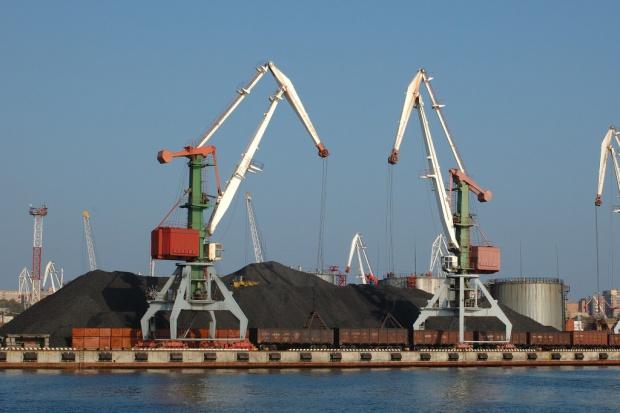 Zatrzymać skutecznie import węgla do Polski