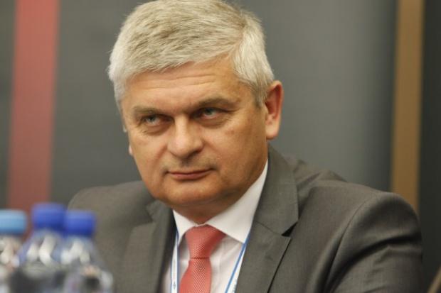 Prezes Bogdanki: sytuacja na rynku węgla pogarsza się
