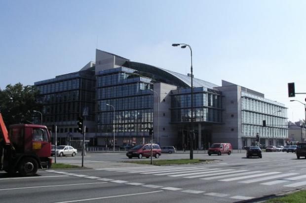 TVN zniknie z warszawskiej giełdy
