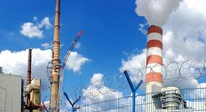 Dwutlenek węgla i polityka gospodarcza