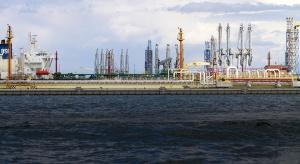 Import surowców z Rosji: klątwa i atut