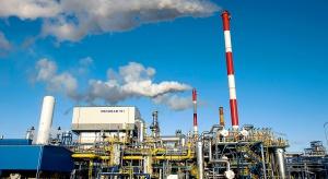 Marżowe żniwa w rafineriach