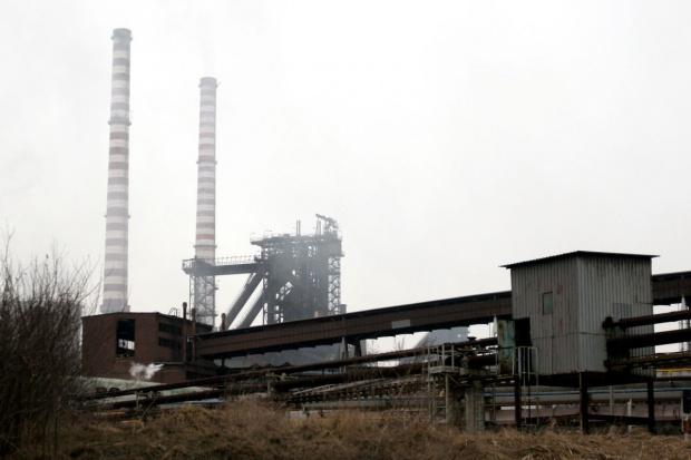 Porozumienie ws. rewitalizacji poprzemysłowych terenów krakowskiej huty