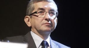 Wiceminister Tomczykiewicz zapłacił za brak restrukturyzacji górnictwa