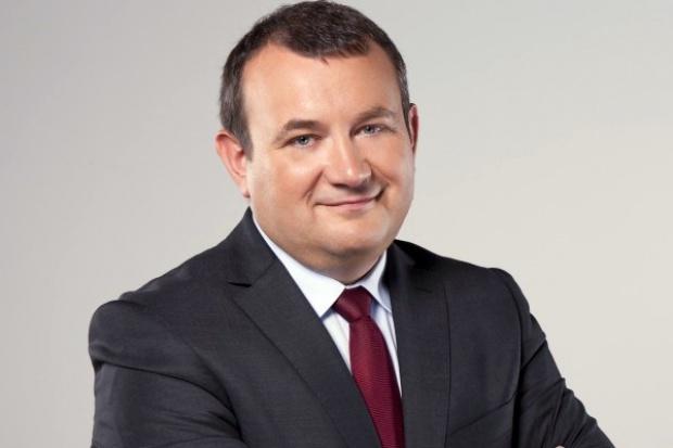 Gawłowski po ponad 7 latach odchodzi z resortu środowiska