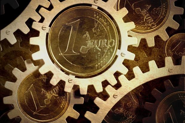 Strumień unijnych euro na wspieranie inwestycji w Ameryce Łacińskiej
