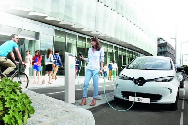 Gdzie wdrożyć zasady zrównoważonej mobilności?