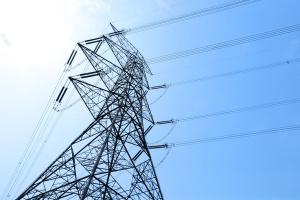 W maju produkcja i zużycie prądu większe niż rok temu