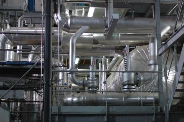 TergoPower chce zbudować elektrownię na słomę za 150 mln euro