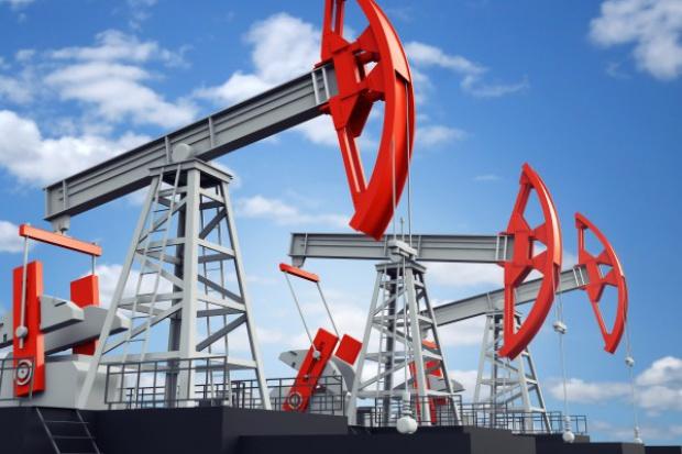Rekordowa produkcja ropy w OPEC