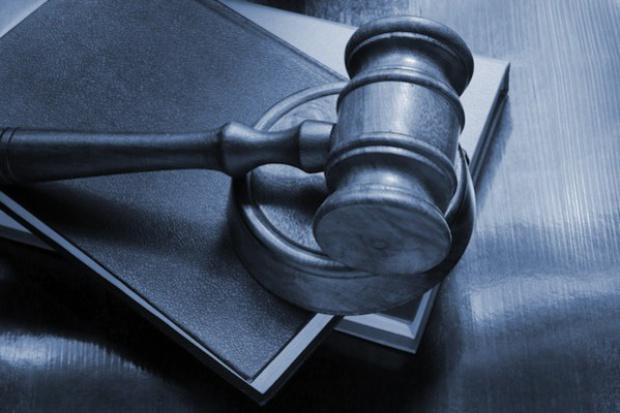 Prawo własności przemysłowej znowelizowane