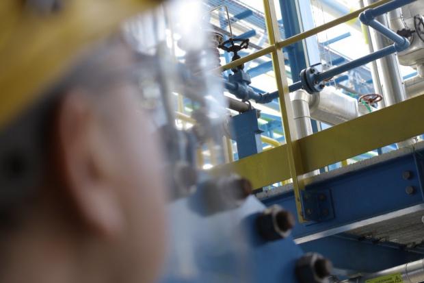 Zmiany w MSP nie wpłyną na inwestycje Grupy Azoty