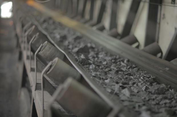 KHW: kolejna ściana w kopalni Mysłowice-Wesoła ruszyła