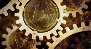 Pieniądze to nie wszystko, by uratować Europę przed stagnacją
