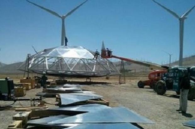 Rozwiązanie GE zrewolucjonizuje turbiny wiatrowe?
