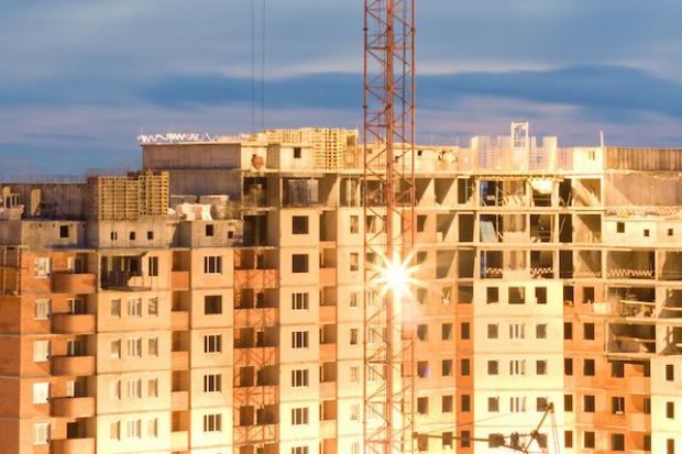 Warszawa potrzebuje mieszkań do wynajęcia