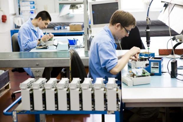 Tauron Dystrybucja kupi więcej liczników energii Apatora