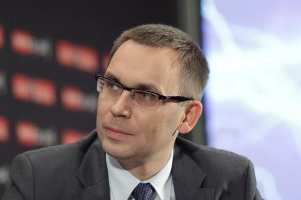 Wyróżnienie dla inicjatora Europejskiego Kongresu Gospodarczego