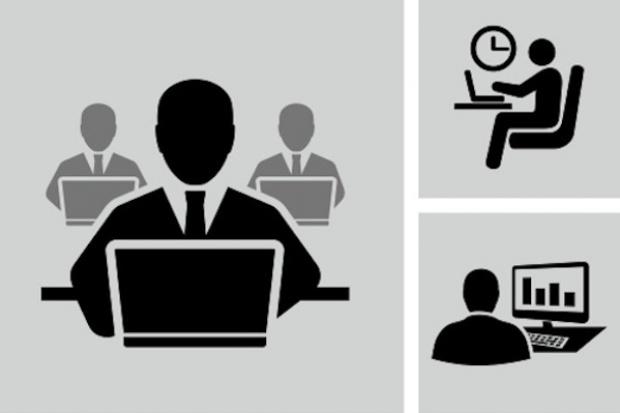 Grupa Atlas stawia na jednolite procesy HR