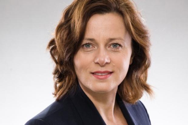 Anna Nemś za Tomczykiewicza w resorcie gospodarki