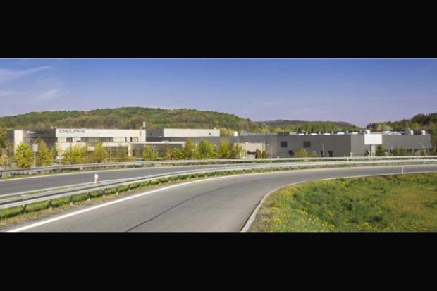 Delphi o działalności Centrum Technicznego w Krakowie